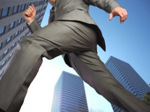 債務承認弁済契約書作成@新宿